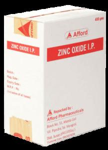 ZINC-OXIDE-I-P