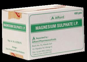 MAGNESIUM-SULPHATE-I-P